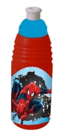 LÁHEV NA PITÍ SPIDERMAN 480 ml