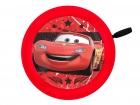 ZVONEK NA KOLO DISNEY CARS