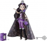 MATTEL EVER AFTER HIGH DEN DĚDICTVÍ PANENKA RAVEN