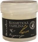 KOSMETICKÁ VAZELÍNA 100 ml rozmarýn