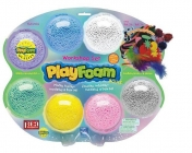 PEXI PLAYFOAM BOULE - WORSHOP SET