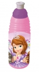 LÁHEV NA PITÍ DISNEY PRINCESS SOFIE 480 ml