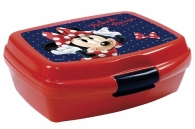 BOX NA SVAČINU MINNIE MOUSE