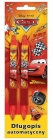 PROPISKY DISNEY CARS SADA 2KS
