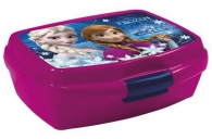 SVAČINOVÝ BOX DISNEY FROZEN