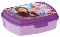 SVAČINOVÝ BOX DISNEY FROZEN 2