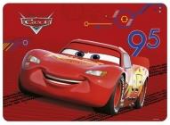JÍDELNÍ PODLOŽKA - PROSTÍRÁNÍ DISNEY CARS