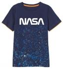 CHLAPECKÉ TRIČKO NASA
