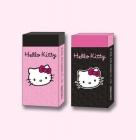 GUMA HELLO KITTY