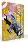 BOX NA SEŠITY A4 SKATE ART