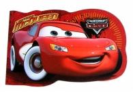 BLOK S VÝSEKEM CARS