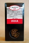 KÁVA 100% ARABIKA INDIA 50g