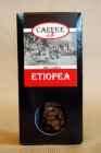 KÁVA 100% ARABIKA ETIOPEA 50g
