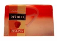 MÝDLO FIT LINE MALINA 100g