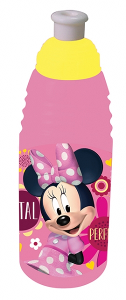 LÁHEV NA PITÍ MINNIE MOUSE 480 ml