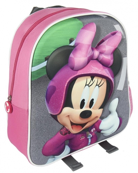 BATOH 3D DISNEY MINNIE MOUSE