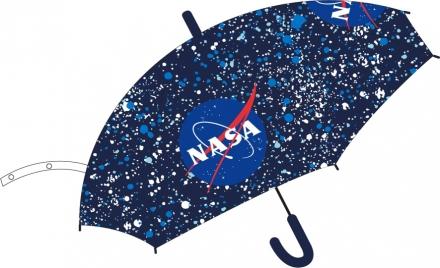 VYSTŘELOVACÍ DEŠTNÍK NASA