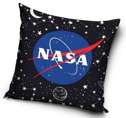 POVLAK NA POLŠTÁŘ NASA