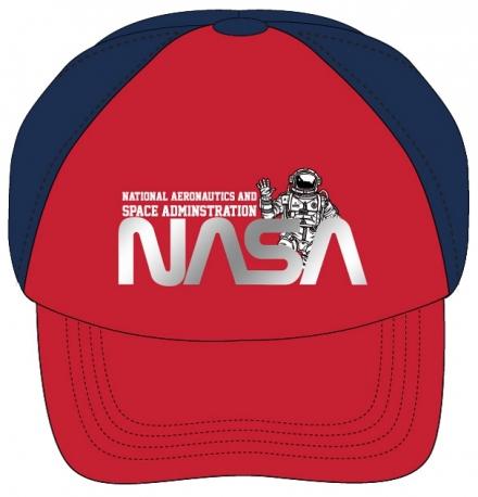 CHLAPECKÁ KŠILTOVKA NASA