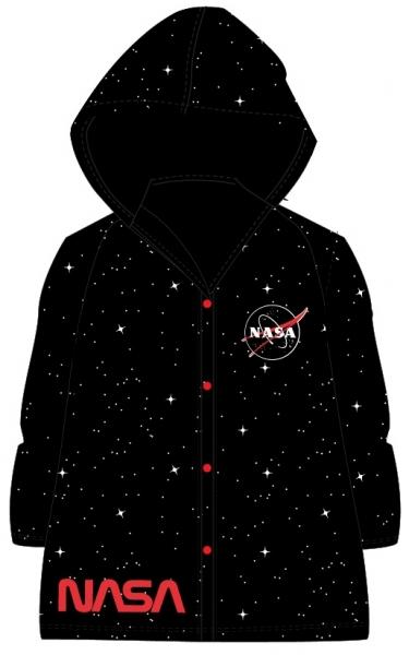 CHLAPECKÁ PLÁŠTĚNKA NASA