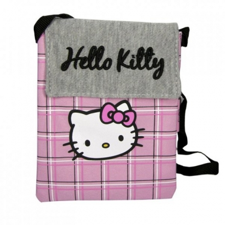 TAŠTIČKA HELLO KITTY
