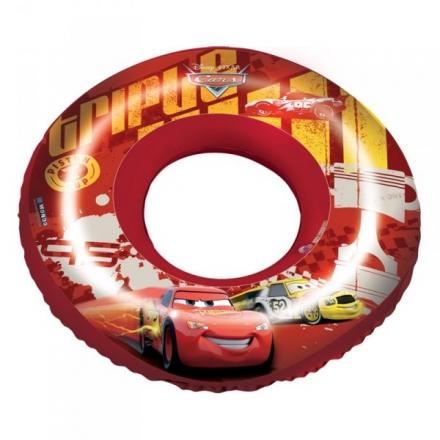 NAFUKOVACÍ KRUH CARS